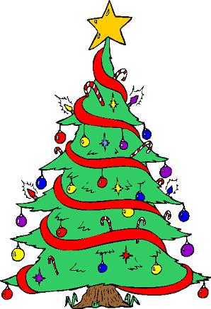 www.guide2christmas.com